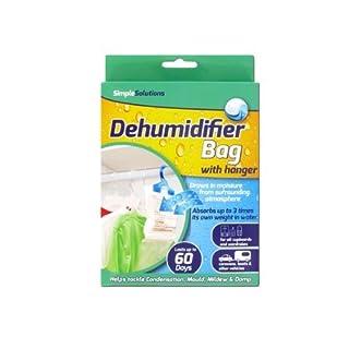 Hanging Wardrobe Dehumidifier Damp (B00BCX1Y68) | Amazon Products