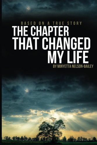 The Chapter That Changed My Life