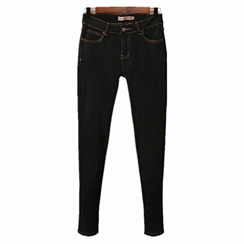byjia-pantalones-vaqueros-de-cremallera-boton-largo-suelto-color-solido-bolsillo-premium-classic-con