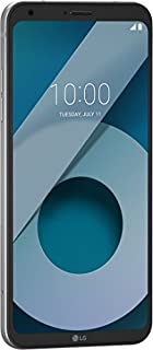 LG Q6 platinum débloqué logiciel original (B073WXLRPC) | Amazon price tracker / tracking, Amazon price history charts, Amazon price watches, Amazon price drop alerts