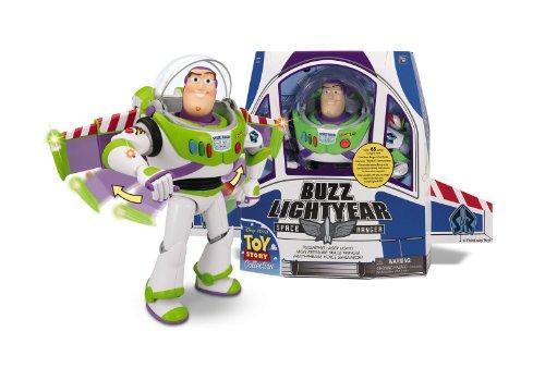 toy-story-3-gpz11820-buzz-lightyear-interattivo-italiano