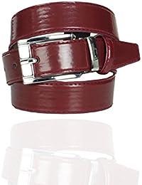 SIRRI - Cinturón - para niño