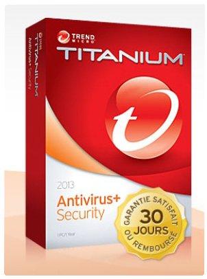 titanium-antivirus-2012