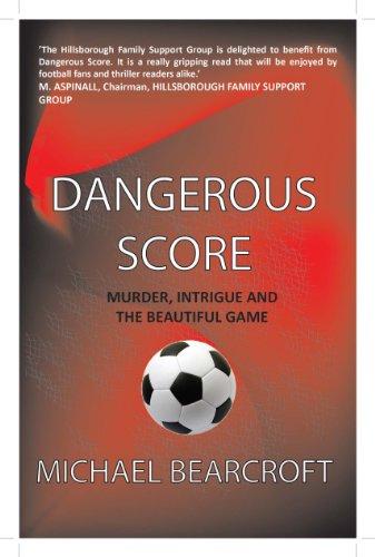 Dangerous score ebook michael bearcroft sue bearcroft amazon dangerous score by bearcroft michael fandeluxe PDF