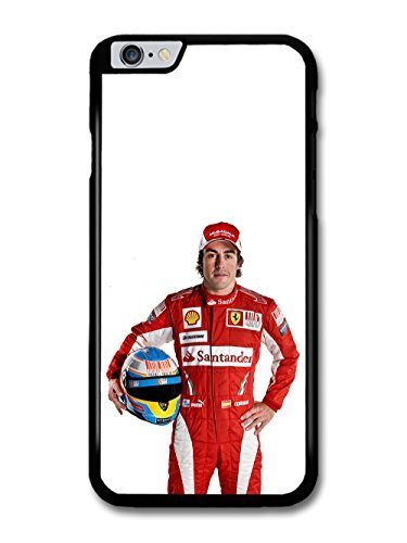 jd-monde-fernando-alonso-santander-f1-formula-one-driver-coque-pour-iphone-6-plus-14-cm