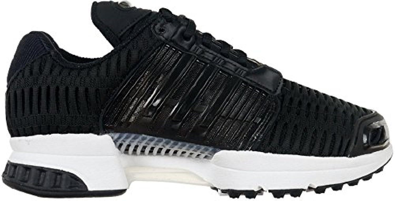 adidas Ba8579 Climacool 1 - Zapatillas Deportivas para Hombre, Hombre, BA8579, Negro/Blanco, Size UK 9