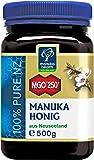 Manuka Health - Manuka Honig MGO...