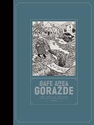 Safe Area Gorazde Special Edition
