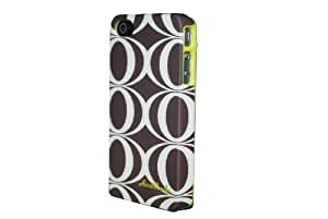 Hard Candy Cases Print Collection Case for iPhone 4S - O