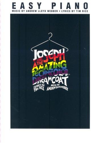 joseph-and-the-amazing-technicolour-dreamcoat-for-easy-piano