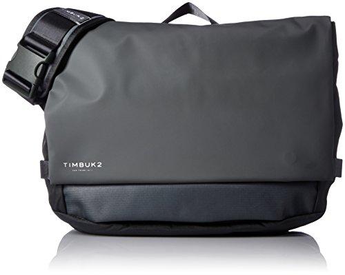 timbuk2-bike-stark-16-laptop-messenger-grau