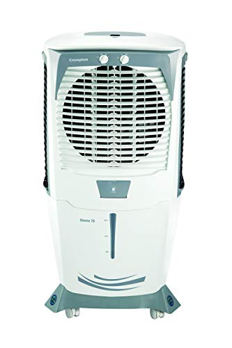 7. Crompton Greaves Ozone Air Cooler