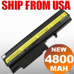 new-laptop-notebook-battery-for-ibm-thinkpad-t40-t42-t41-type-2373-2374-2375-t43-r50-r51-r52-08k8201