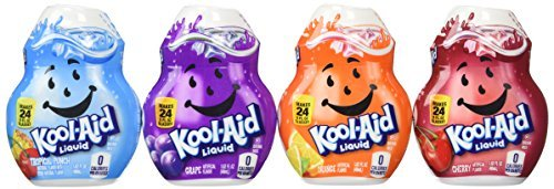 kool-aid-liquid-drink-mix-4-pack-cherry-grape-orange-and-tropical-punch-by-n-a