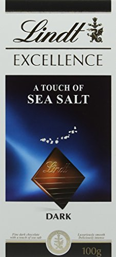 lindt-excellence-sea-salt-dark-chocolate-bar-100-g-pack-of-4