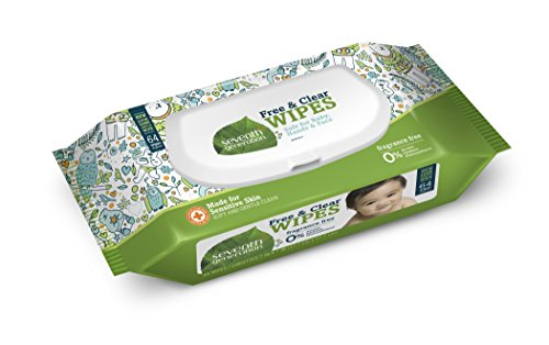 chlorine-free-baby-wipes-white-unscented-64-pack-sold-as-1-package