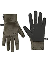 The North Face Herren Handschuhe Etip