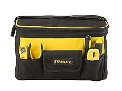 Stanley 3253561736155 STST1-73615 mit Tragegurt