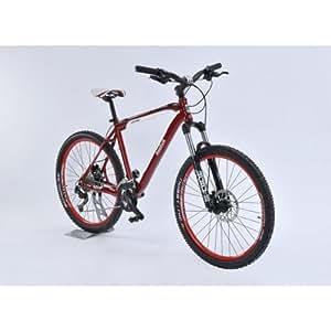 "VTT Reebok Bikes Gecko 26"" VerySport"