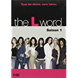 The L Word - Saison 1