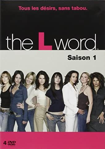 Tony Goldwyn - The L Word - Saison