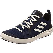 adidas Terrex CC Boat, Zapatos de Escalada para Hombre