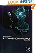 #10: Introduction to Psychoneuroimmunology