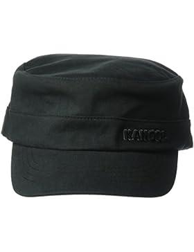 Kangol Cotton Twill Army Cap - Gorra unisex