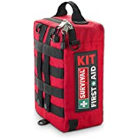 SURVIVAL Workplace/Home First Aid Kit