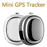 Mini GPS Q8 Localisateur De Tracker en Temps Réel Voiture Enfant Pet AGPS WiFi GPS Anti-Vol Dispositif De Suivi De Puissance Adaptateur