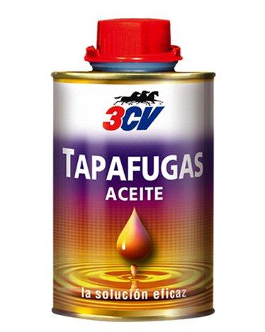 3cv-0201510-tapa-fugas-de-aceite-motor-350-ml-evita-perdidas-de-aceite-y-devuelve-elasticidad-de-las