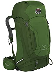 Osprey Packungen Kestrel 48Rucksack