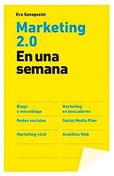 Marketing 2.0 en una semana
