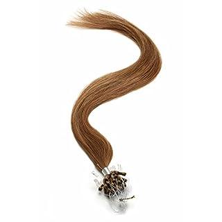 Micro Ring/Micro Loop/Micro Bead Hair Extensions 18