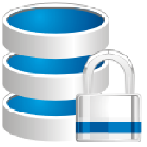Password Database (Pro Version)