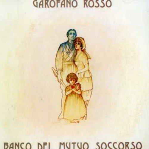 garofano-rosso-by-banco-del-mutuo-soccorso