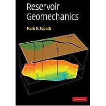 [(Reservoir Geomechanics )] [Author: Mark D. Zoback] [Jun-2010]