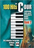 100 Hits in C-Dur - Band 2 ( 1. Dezember 2014 )