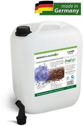 10-liter-bestes-profairr-leinol-kaltgepresst-100-aus-reiner-leinsaat-versandkostenfrei