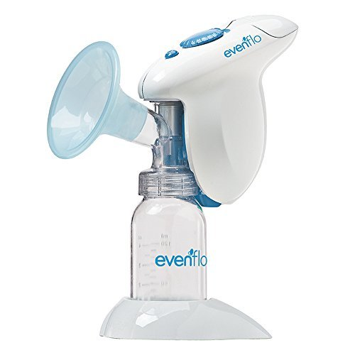 evenflo-single-breast-pump-discontinued-by-manufacturer