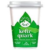 Biotiful Dairy Kefir-Quark Original 400g