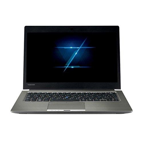 Toshiba Portégé Z30t-B-10H - Ordenador portátil (Ultrabook, Touchpad + Acupoint)