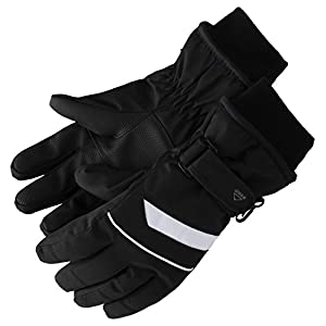 McKINLEY Kinder Morgan Handschuhe