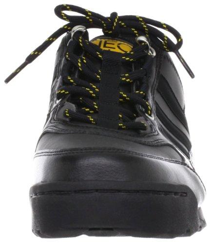 adidas Runneo Trail, Sneaker donna Nero