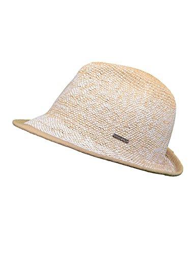 Capo Damen Sonnenhut Ibiza Color