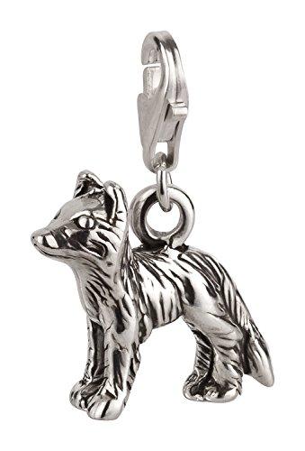 colgante-charm-plata-925-cierre-mosqueton-perro-perra-19-x-15-mm-border-collie-1