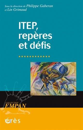 ITEP, repres et dfis