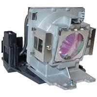 YODN 5J.06001.001 - Lampada di ricambio per proiettori BENQ MP612/MP622/MP612C/MP622C prezzi su tvhomecinemaprezzi.eu
