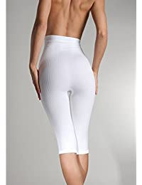 Lytess - Pantacourt minceur - Pantacourt Stop Cellulite Blanc