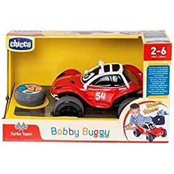 Chicco Bobby Buggy - Coche radiocontrol todoterreno
